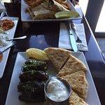 Acropolis Family Restaurant照片