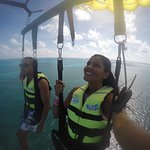 Photo of Parasail Cancun