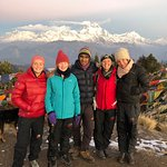 Photo of Happy Treks Nepal - Day Tours