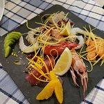 Photo of Fishfood