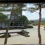 Foto de Adachi Museum of Art
