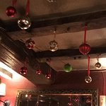 Photo de The Halfway Inn