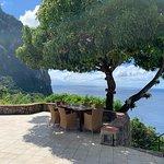 Foto de The Mango Tree