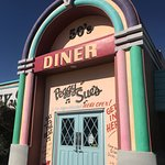 Photo of Peggy Sue's 50's Diner