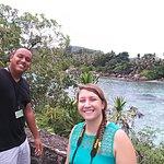 Cocotier Tours Photo