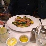 Photo of Szara Restaurant
