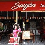 Photo of Pho Saigon