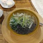 Oriental Soup House fényképe
