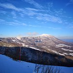Shizukuishi Ski Place의 사진