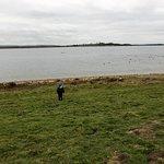 Draycote Water