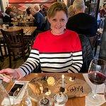 Valokuva: Middletons Steakhouse & Grill Norwich