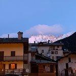Photo de QC Terme Pre Saint Didier