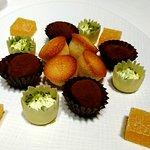Photo de Restaurant Le Grand Cerf