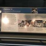 国家航空和航天博物馆照片