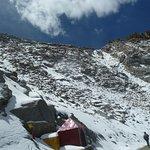Khardongla Pass
