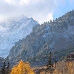 Photo of Snowbird Ski and Summer Resort