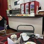 صورة فوتوغرافية لـ Lo&Lo Restaurant