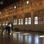 Foto di Palazzo della Ragione
