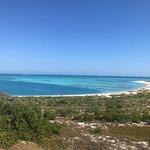 Foto de Dry Tortugas National Park
