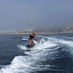 Foto de Arrabida Sea Ventures