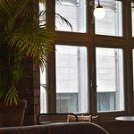 Foto di Rococo Coffee House