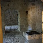 Foto de Kolossi Castle