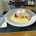 Fotografie: Cafe 3.440