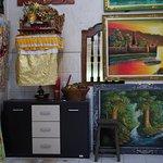 Foto de Sari Amerta Batik Collection
