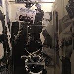 صورة فوتوغرافية لـ The Icelandic Punk Museum