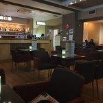 Rodo Cafe照片