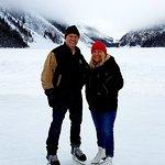Фотография Fairmont Chateau Lake Louise