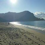 Фотография Kleopatra Beach