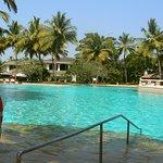 Photo of Taj Exotica Resort & Spa Goa