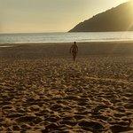 Photo of Bonete Beach