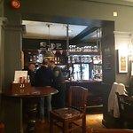 Photo of St. George's Tavern