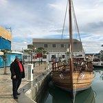 Photo of Limassol Marina