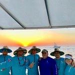 Zdjęcie Sea Lounge Catamaran