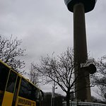 Photo of Euromast Tower