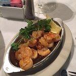 Foto de Mallorca Restaurant