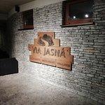 Fotografia lokality Via Jasna