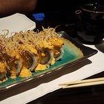 Photo of Tzuru Restaurante Nikkei