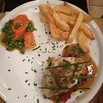 Foto de Broadway Restaurant