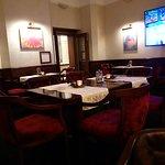 Foto de V-Cafe Bar & Restaurant