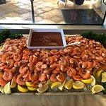 Foto de 400 Beach Seafood and Tap House