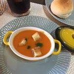 Фотография Cafe Esquina