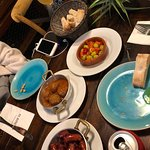 صورة فوتوغرافية لـ El Rincon Restaurant