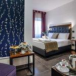 Navona Colors Hotel