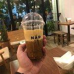 Bilde fra Nap Saigon