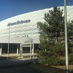 Photo of Allianz Arena