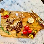 Foto de Lokal Mediterranean kitchen